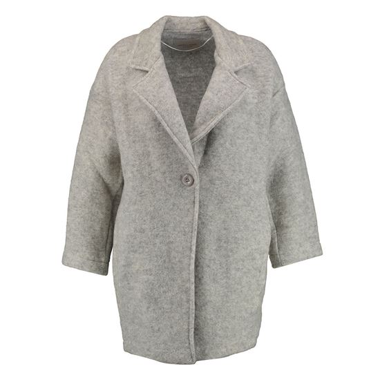 Picture of Betty Jacket