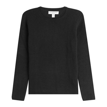 Picture of Wool Long Sleeve