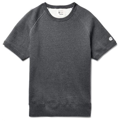 Picture of Pop Slub Tee