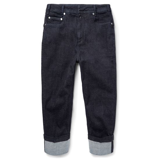 Picture of Slim Jeans