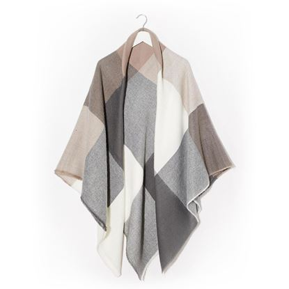 Picture of Square Scarf