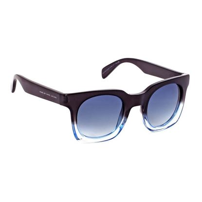 Picture of Stylish Aviator Glasses