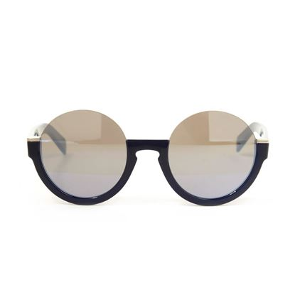 Picture of Stylish Round Glasses